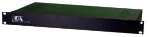 AXA-IP850 8 x 50W RMS POWER AMPLIFIER