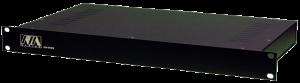 AXA-VC1218 12 x INPUT 18 x OUTPUT VIDEO SWITCHER