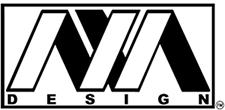 AXA Design